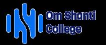 Om Shanti College