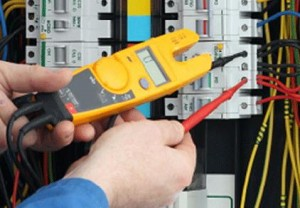 WHY ELECTRICAL SAFETY INSPECTION SHOULD BE DONE