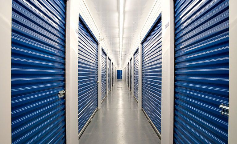 What Is Self Storage Association?