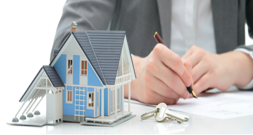 How To Find The Best Indian Mortgage Broker?