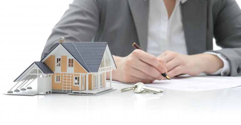 Tips For Hiring A Professional Mortgage Broker
