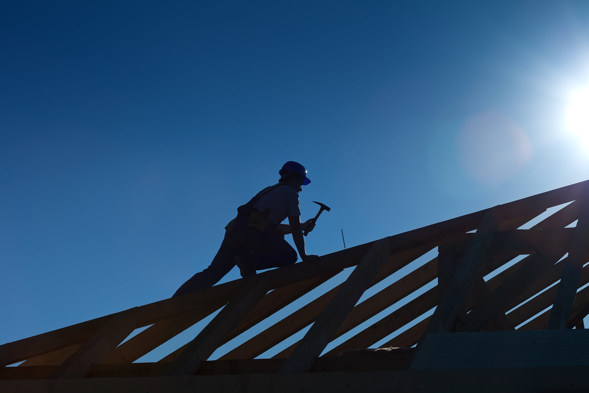 Roofing Companies Reviews – Why You Need Them?