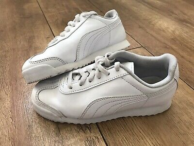 What to Look For in the Best Cricket Shoes For Kids?