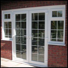 Benefits of Double Glazing Window