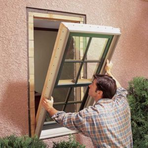 How to Get Quality Window Replacement At Affordable Prices