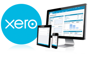 How to Learn Xero From Industry Experts