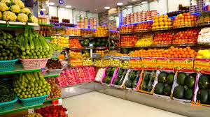 A Guide To Finding The Best Fruit And Veg Shop