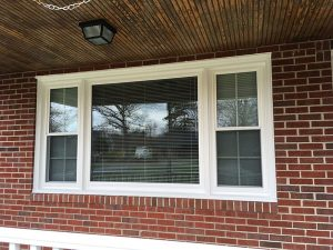 The Benefits of Replacing Your Windows
