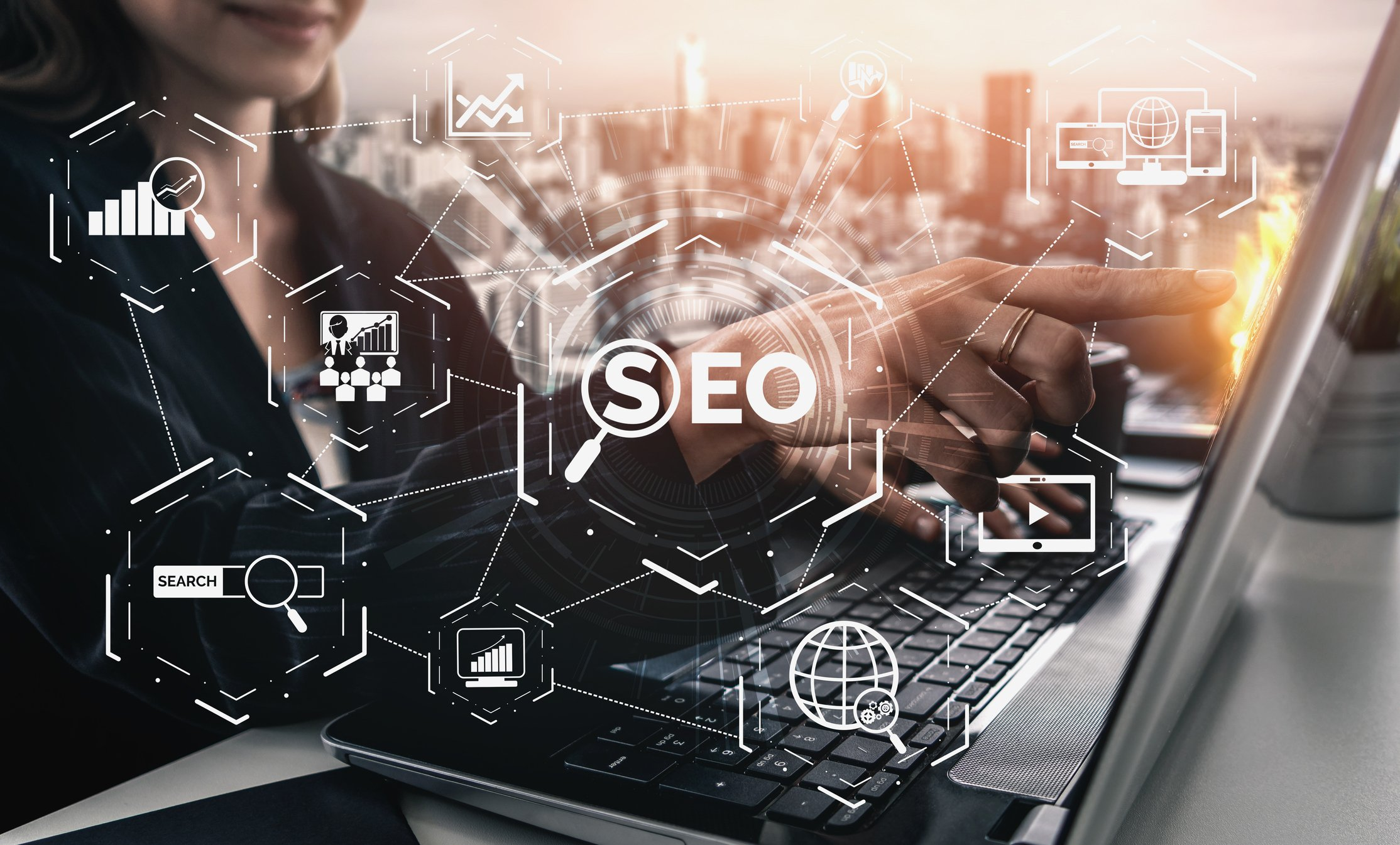 Why It's Important to Get SEO Optimization From the Right Agency