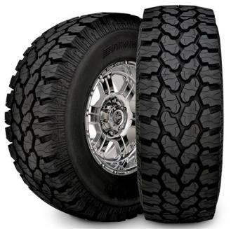 Best Wheel and Tire Packages